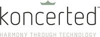 Koncerted LLC