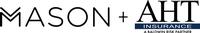 Mason / AHT Insurance