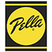 Pella Windows & Doors, Inc.
