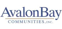 Avalon Bay Communities, Inc.
