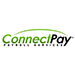 ConnectPay Payroll Services