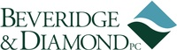 Beveridge & Diamond, P.C.