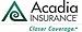 Acadia Insurance Group