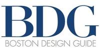 Boston Design Guide