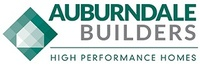 Auburndale Builders, Inc.
