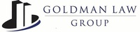 Goldman Law Group