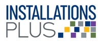 Installations Plus, Inc.