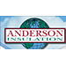 Anderson Insulation Co., Inc.
