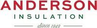 Anderson Insulation Co., Inc.