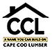 Cape Cod Lumber Company, Inc.