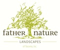 Father Nature Landscapes of Tacoma, Inc.
