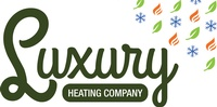 LUXURY HEATING COMPANY, Paul Samek