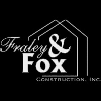 FRALEY & FOX CONSTRUCTION, INC., David Fox