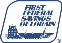 FIRST FEDERAL SAVINGS OF LORAIN (AF) Tiller