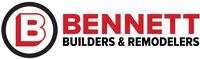 BENNETT BUILDERS & REMODELERS, Tim Bennett