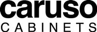 CARUSO CABINETS (AF) J. Caruso