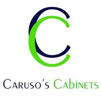 CARUSO'S CABINETS (AF) J Caruso