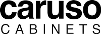 CARUSO CABINETS (AF) V. Caruso-Myers