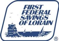 FIRST FEDERAL SAVINGS OF LORAIN (AF) Dixon