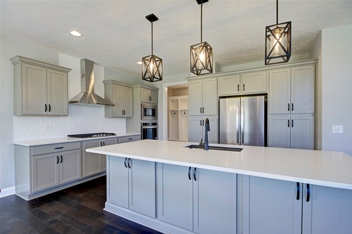 Gallery Image Bennett%20-%20Logan%20model%20-%20kitchen%203.jpg