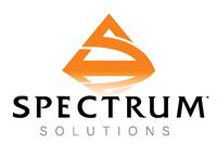 Spectrum Solutions