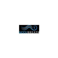 AccuBreath Inc