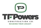 TF Powers Construction