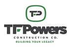 TF Powers Construction