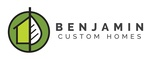 Benjamin Custom Homes, LLC