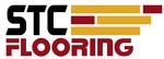 STC Flooring
