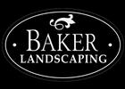 Baker Nursery Garden & Gift