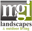 MGI Landscapes & Outdoor Living