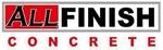 All Finish Concrete, Inc.