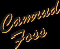 Camrud-Foss Concrete Constr. Inc.