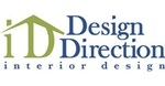 Design Direction, Inc.