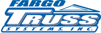 Fargo Truss Systems, Inc.