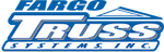 Fargo Truss Systems, Inc.