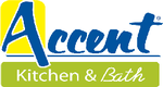 Accent Contracting