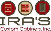 Ira's Custom Cabinets, Inc.