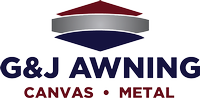 G & J Awning & Canvas, Inc.
