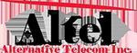 Altel-Alternative Telecom, Inc.