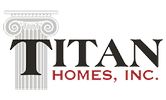 Titan Homes Inc.