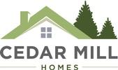 Cedar Mill Homes
