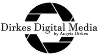 Dirkes Digital Media