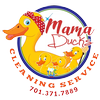 Mama Ducks Cleaning Service, LLC