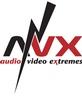 AVX Inc.