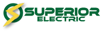 Superior Electric of Fargo, LLC