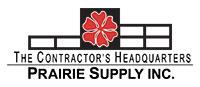Prairie Holding dba Prairie Supply