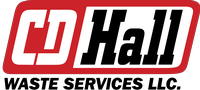 C D Hall Waste Services LLC