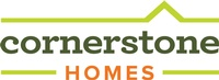 Cornerstone Homes, LLC